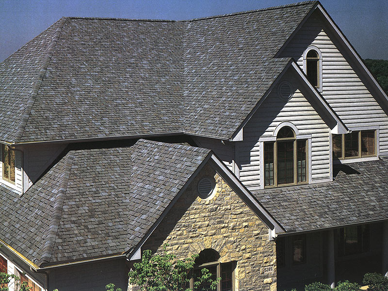 asphalt-shingle-roofs